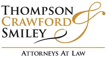 Tallahassee Trial Lawyer